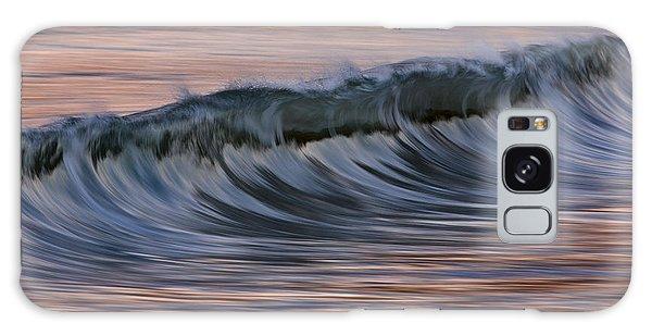 Dawn Wave West 73a8019 Galaxy Case