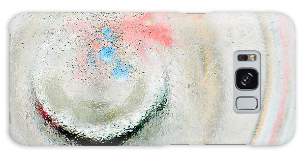Day Mix With Sun Galaxy Case by Joy Angeloff