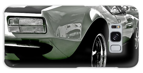 De Tomaso Pantera  1973 Galaxy Case
