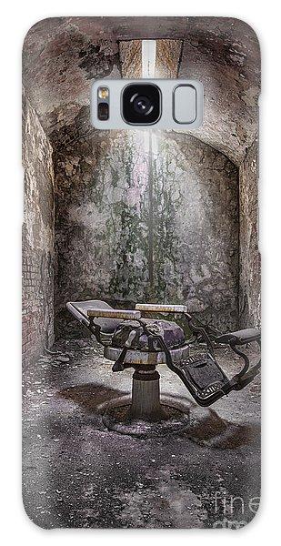 Derelict Galaxy Case - Dear Agony by Evelina Kremsdorf