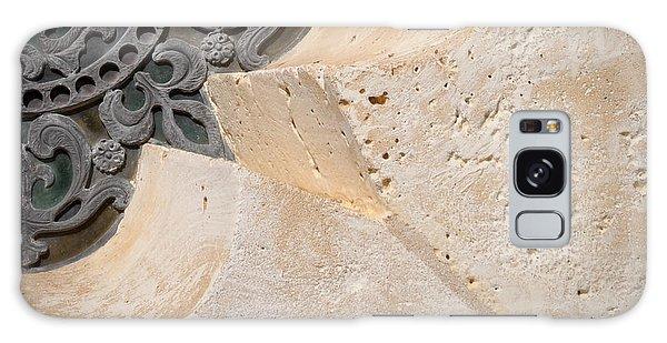 Degoyler Limestone Galaxy Case