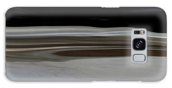 Desert Of Trust Two Galaxy Case by Sir Josef - Social Critic -  Maha Art