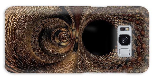 Diametric Galaxy Case