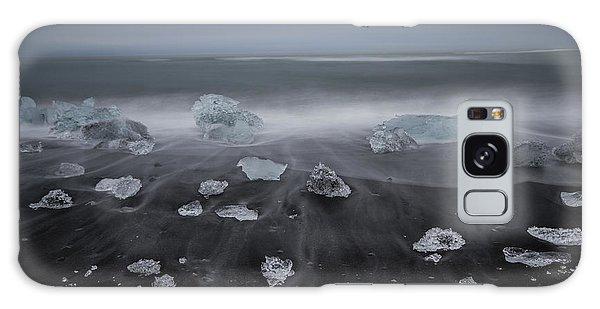 Diamonds In The Ocean Galaxy Case