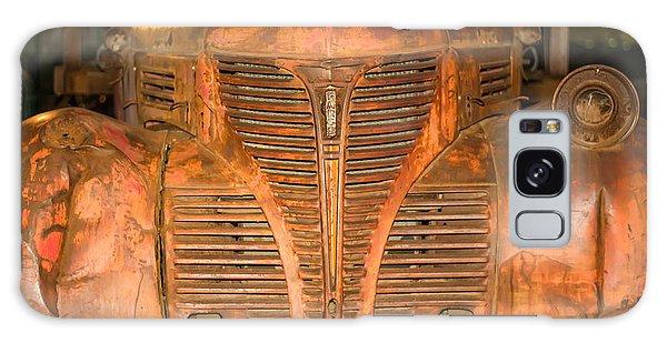 Dodge Fargo Galaxy Case