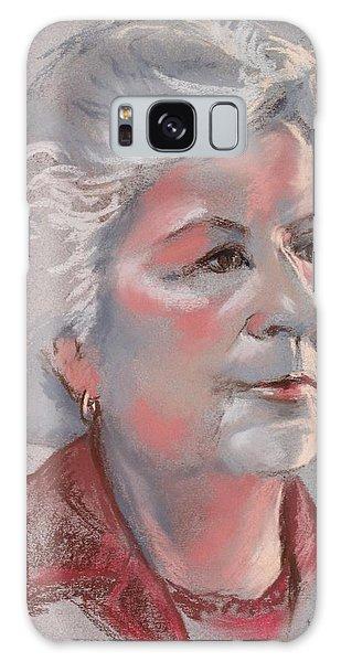 Doris Galaxy Case