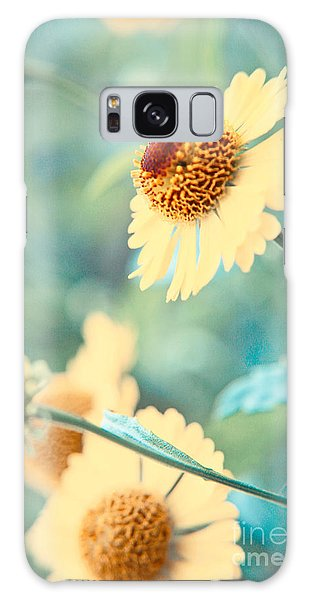 Doronicum Galaxy Case