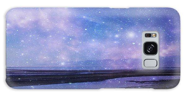 Dreamscape Galaxy Case