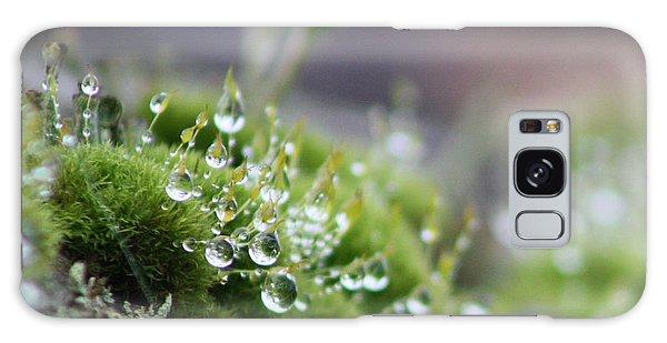 Droplets Galaxy Case