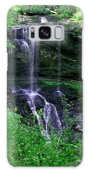 Dry Falls Galaxy Case