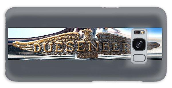 Duesenberg  Galaxy Case