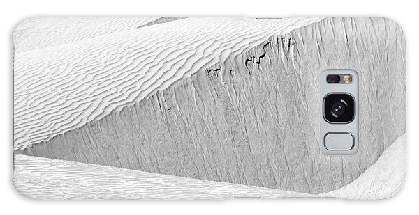 Dune Abstract, Paryang, 2011 Galaxy Case