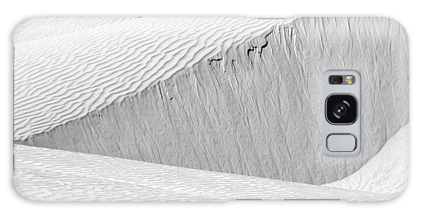 Dune Abstract, Paryang, 2011 Galaxy Case