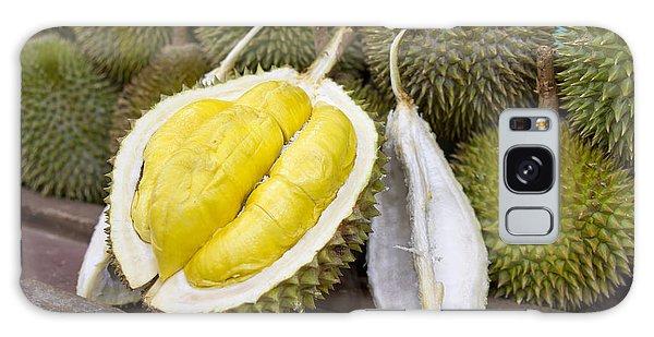 Durian 2 Galaxy Case