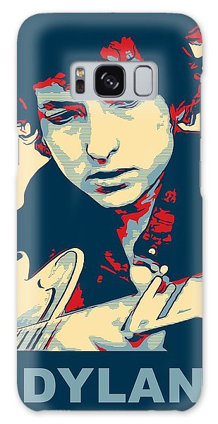 Stone Galaxy Case - Dylan by Dan Sproul