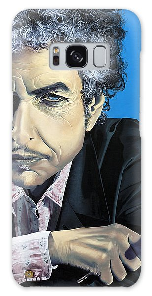 Dylan Galaxy Case