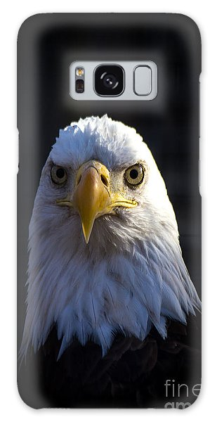Eagle 2 Galaxy Case