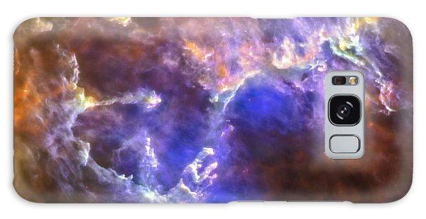 Eagle Nebula Galaxy Case