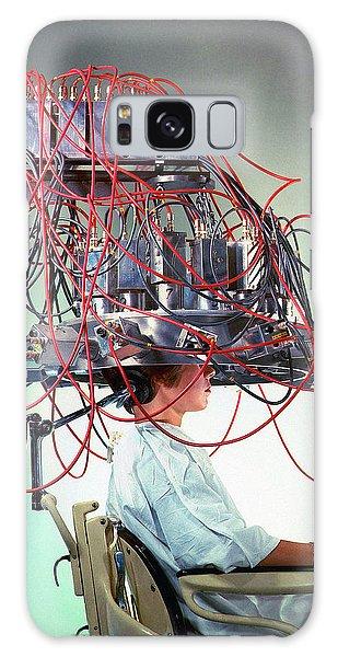 Medical Physics Galaxy Cases | Fine Art America