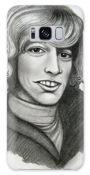 Robin Gibb Galaxy Case