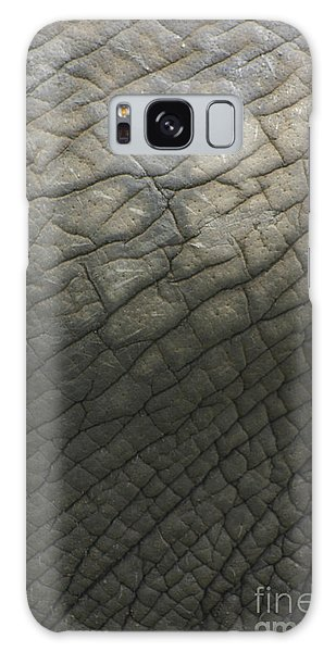 Elephant Skin Galaxy Case