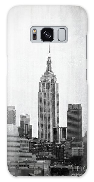 Empire State Galaxy Case
