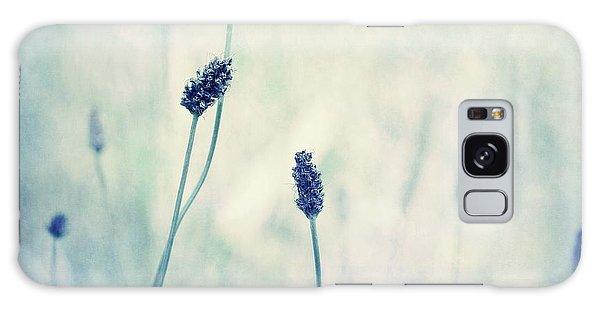Herbs Galaxy Case - Endearing by Priska Wettstein