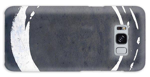 Enso No. 107 Blue Galaxy Case