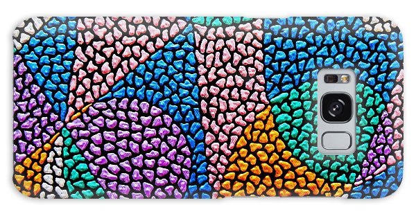 Entropical Evolution Ix Galaxy Case