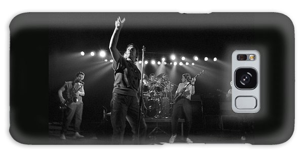 Eric Burdon Galaxy Case
