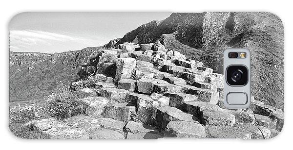 Basalt Galaxy Case - Europe, Northern Ireland by Jaynes Gallery