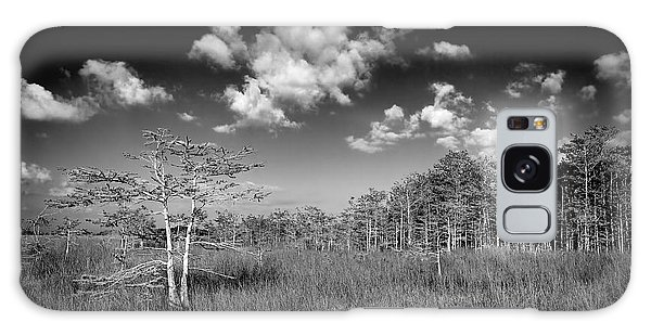 Everglades 9574bw Galaxy Case