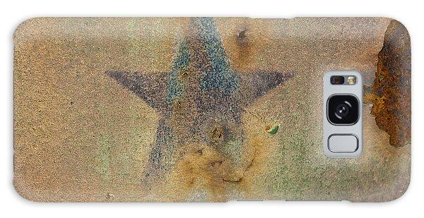 Faded Glory Galaxy Case