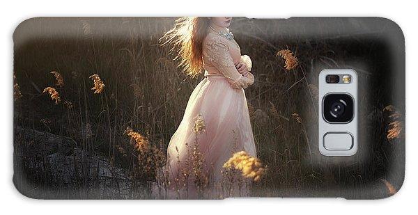 Fairy Galaxy Case - Fairy by Paulo Dias