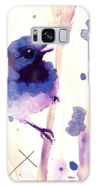 Fairy-wren Galaxy Case