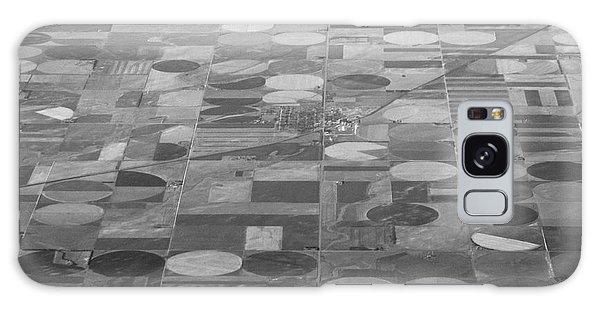Farming In The Sky Galaxy Case