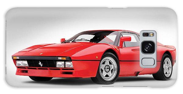 Ferrari 288 Gto Galaxy Case