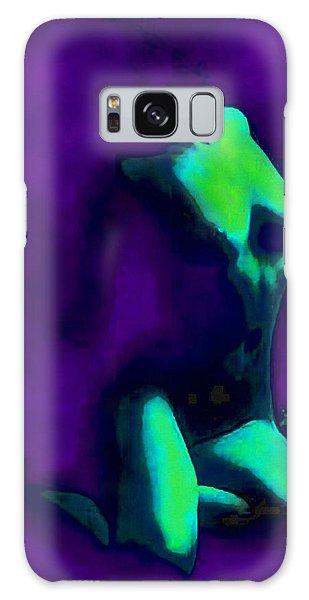 Figure 1 Galaxy Case