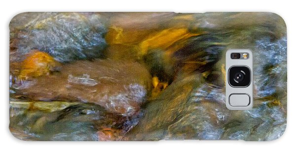 Holy Waters Of Sedona Az By Joanne Bartone Galaxy Case