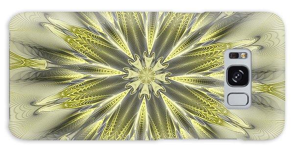 Finer Life Kaleidoscope Galaxy Case