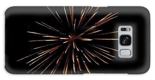 Firework Galaxy Case