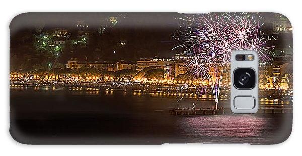 Fireworks Alassio 2013 3523 - Ph Enrico Pelos Galaxy Case