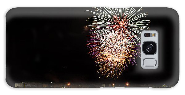 Fireworks Albenga 2013 3808 - Ph Enrico Pelos Galaxy Case