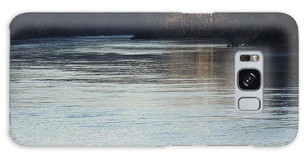 Flint River 31 Galaxy Case