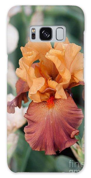 Floral 12 Galaxy Case