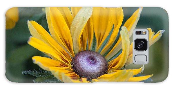 Floral 2 Galaxy Case