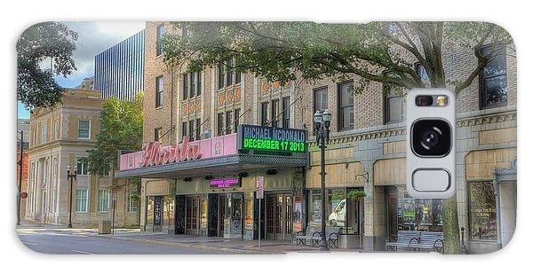 Florida Theatre Galaxy Case