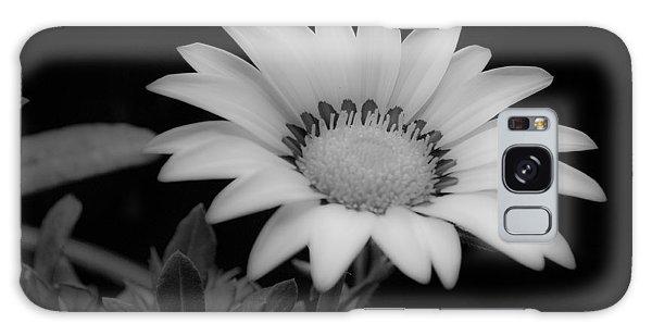 Flower  Galaxy Case