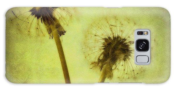 Still Galaxy Case - Fly Away by Priska Wettstein