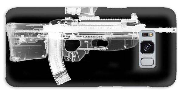 Calico M100 Galaxy Case - Fn Fs2000 by Ray Gunz